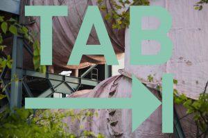 UHHI (DK): The Tabulator Project