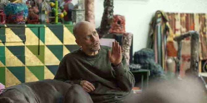 Ny Carlsbergfondet uddeler priser til kunstlivet