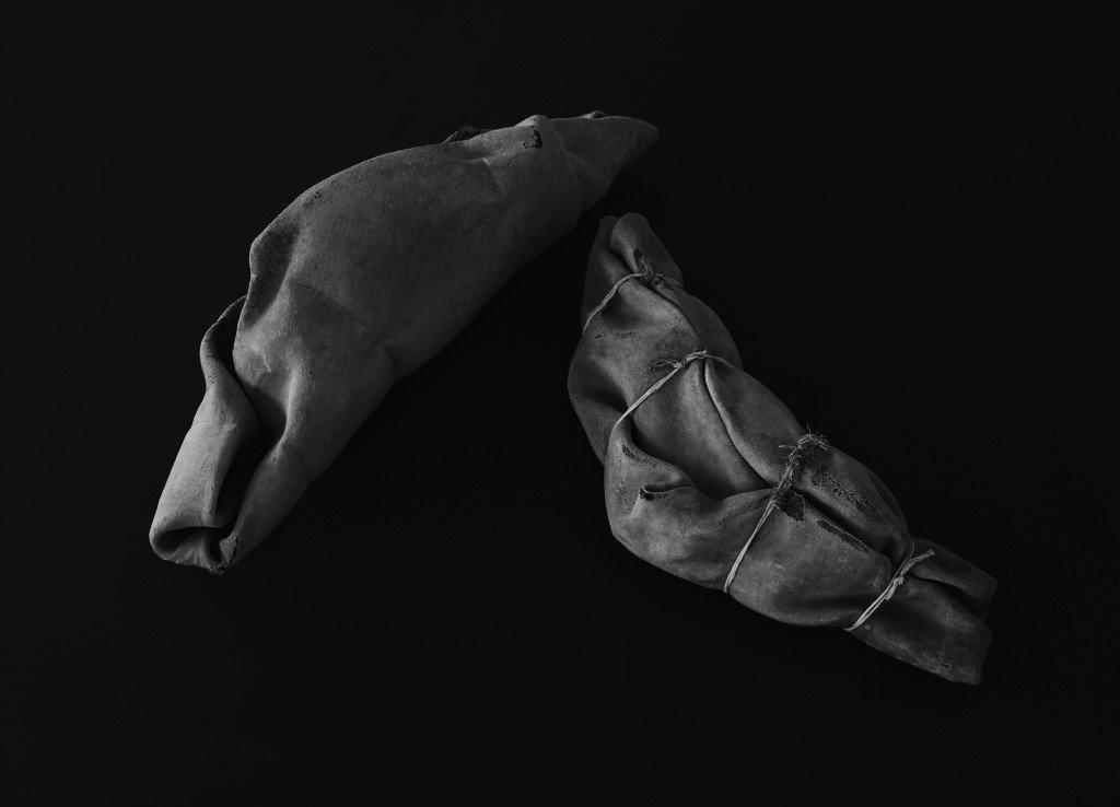 End of Dreams, 2015. Foto: Domenico Gallelli. © Nikolaj Bendix Skyum Larsen