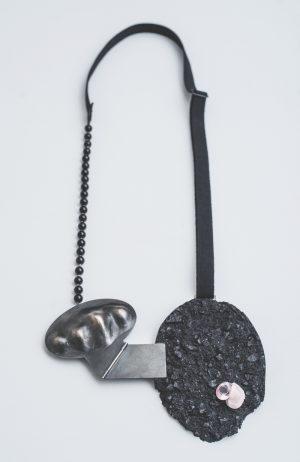 Kunsthåndværkerprisen af 1879