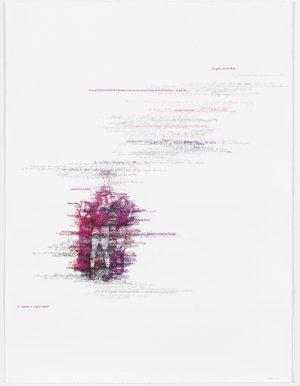 Brigitte Waldach: Untouched by Echoes