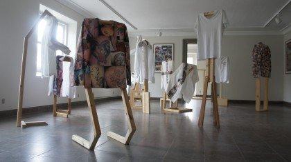 Møstings Hus indbyder til open call