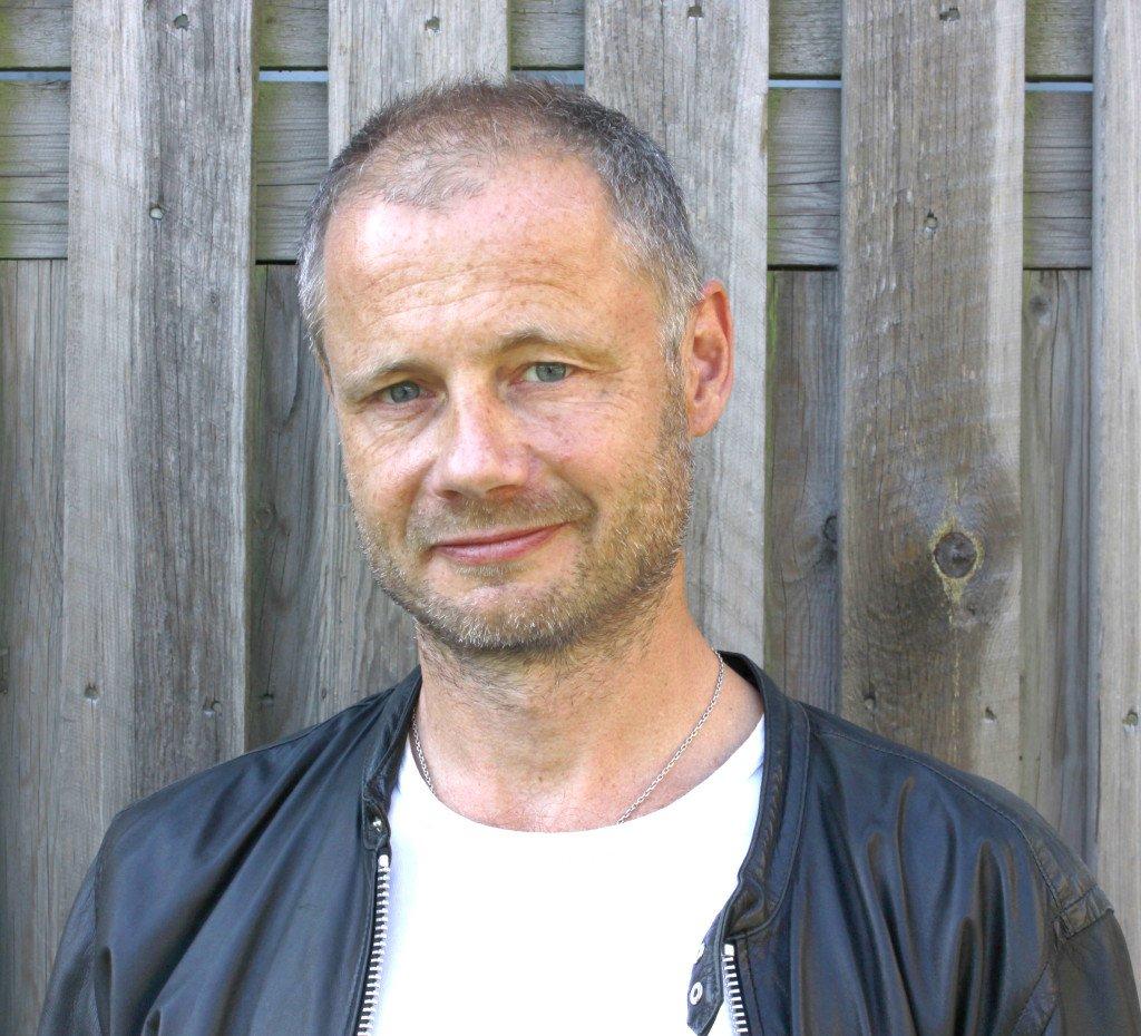 Peter Callesen