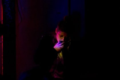 LYDKUNST #14: Lacephase og den skandinaviske undergrund