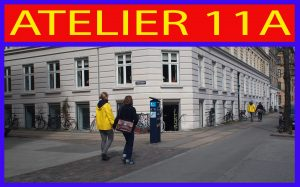 ATELIER 11A