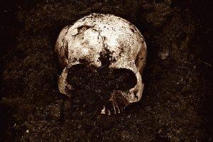 Crustumerium. Død og efterliv på tærsklen til Rom