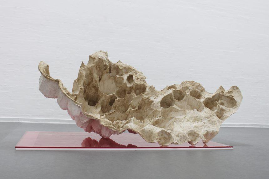 Ugens kunstner – Sif Itona Westerberg