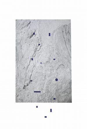 Tulpa – en fiktiv topografi