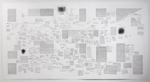 Recollection – Erindring i kunsten