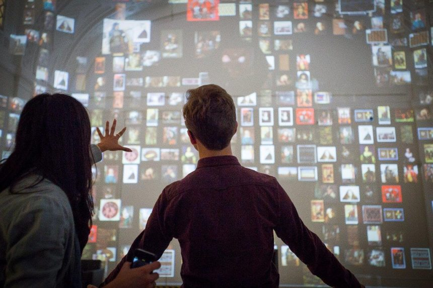 SMK digitaliserer sin kunstsamling