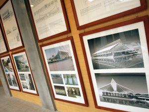 Jørn Utzons arkitektur