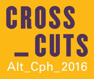 Alt_Cph 16 – Crosscuts