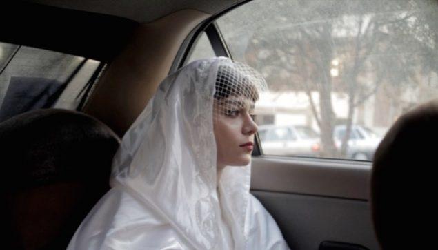 Tao Hui: The Dusk of Teheran, 2014. Video still. © Tao Hui / Aike-Dellarco Gallery