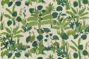 Marie Gudme Leth – Pioneer of Print