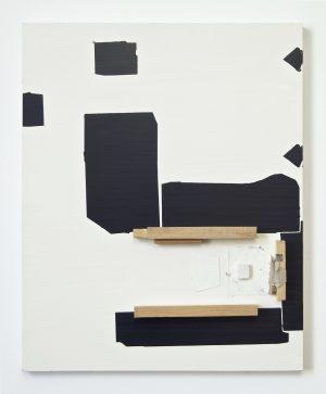 Kristofer Hultenberg: Hvordan det forlades