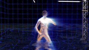 Hito Steyerl: Factory of the Sun