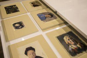 Arven fra Anchers – Skjulte skatte fra Anchers Hus