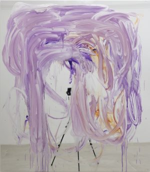 Peter Bonde: New Works