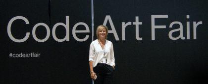 En kunstscene bygger på tilgængelighed