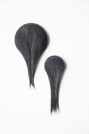 Hairy Matter