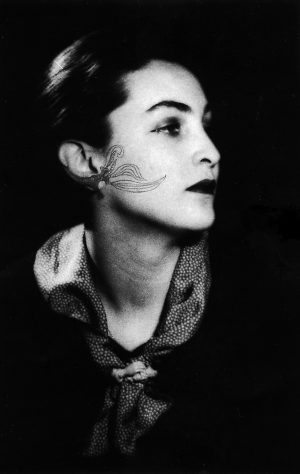 Meret Oppenheim – Beyond the Fur Cup