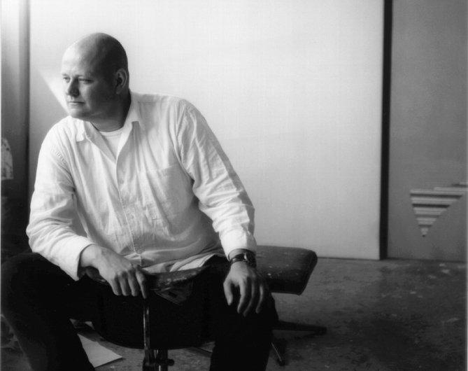 Dødsfald: Nils Erik Gjerdevik