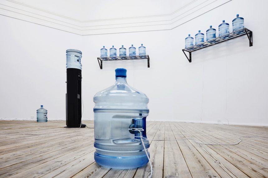 Piscine som flagskib for et nyt kunstmiljø i Aarhus?