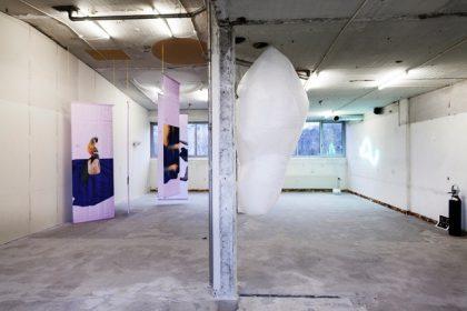 KH7 artspace