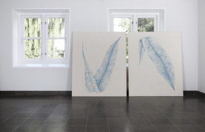 Ugens kunstner – Jon Erik Nyholm