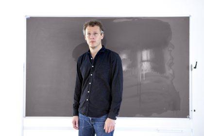 Kunstakademiet ansætter nye lektorer