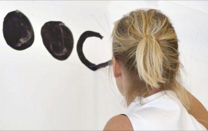 Video – Mie Olise Kjærgaard
