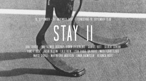 STAY II