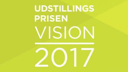 Bikubenfonden inviterer til open call for visionære udstillingsidéer