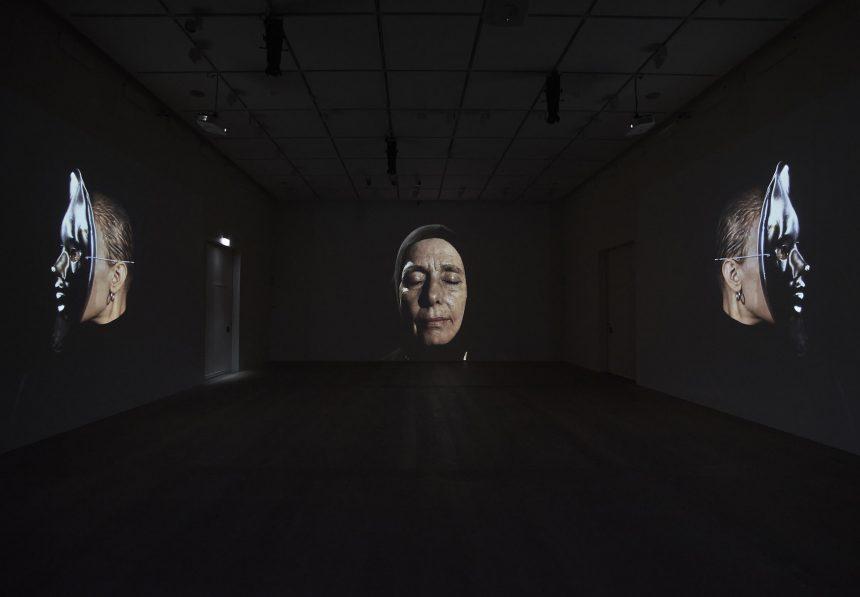 Ugens kunstner – Sophie Hjerl