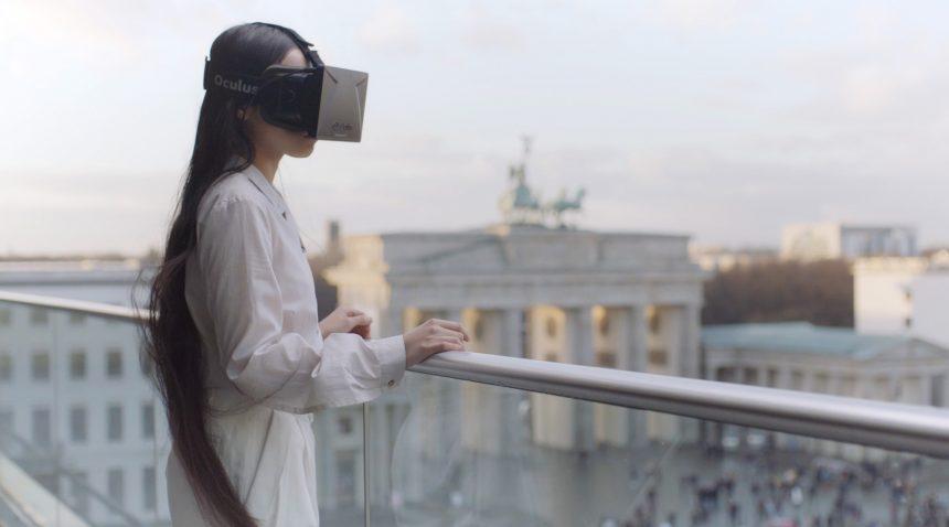 <i>Post-internet</i>: Et liv og en kunst koloniseret af internettet
