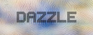 Anders Bülow: Dazzle