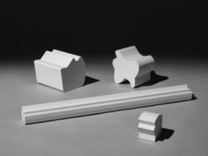 Ebbe Stub Wittrup: Figures of Perception