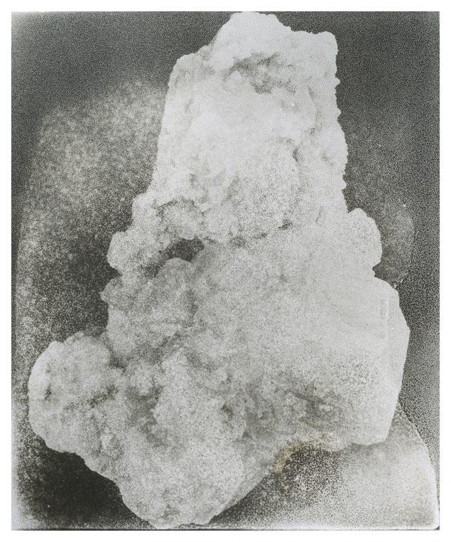 Nicolai Howalt: Sulfur