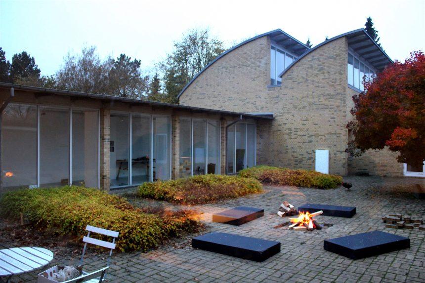 Huset for Kunst & Design vil løfte talentmiljø i Vestjylland