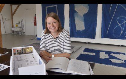 Video – Nanna Debois Buhl