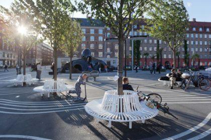 SUPERFLEX modtager stor international arkitekturpris
