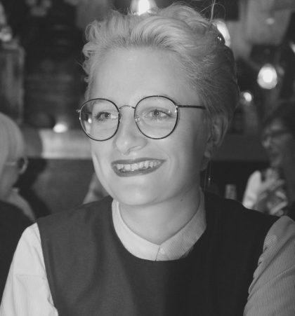 Josephine Boesen