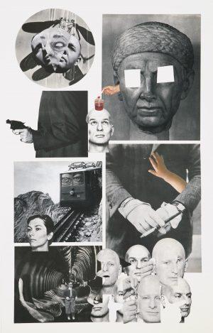David Dellagi: The Cuckoo's Best