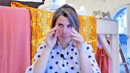 Video – Seimi Nørregaard