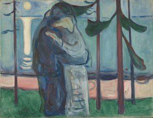 Jorn+Munch