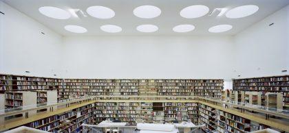 Alvar Aalto – Second Nature