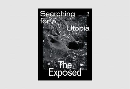 Tværmedialt magasin skildrer fotografiets utopiske søgen