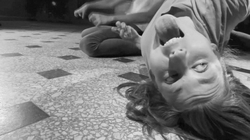 Video – Rikke Benborg