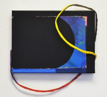 Otte danske kunstnere valgt til JCE Biennalen