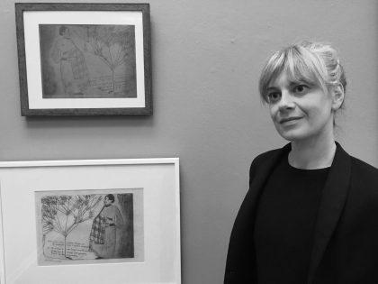 J. F. Willumsens Museum får ny museumsdirektør
